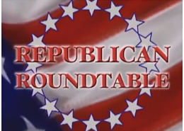 Republican Roundtable