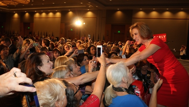 Carly-Fiorina-Phoenix-Sept-11-2015-Full-Speech