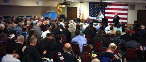 CD5 Full Committee Meeting @ Golden Valley Corporate Center | Golden Valley | Minnesota | United States