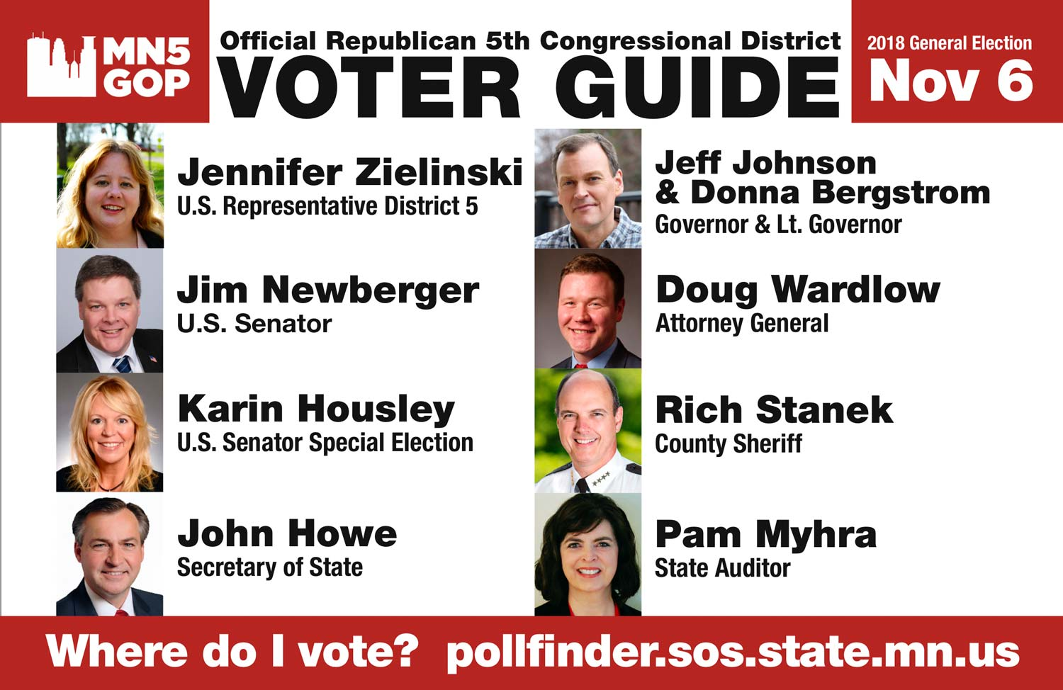 2018-general-election-voter-guide