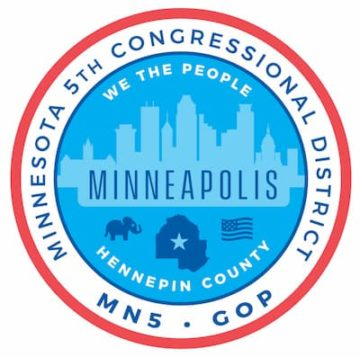 CD5 Republicans of Minnesota